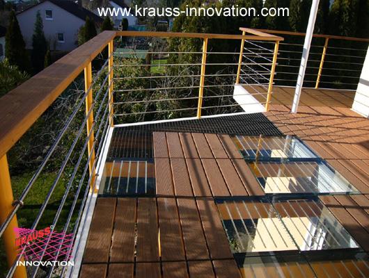 Krauss Innovation Ahornstr 26 88285 Bodnegg Rotheidlen